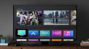 Újabb iOS 10.3.2, macOS 10.12.5, watchOS 3.2.2 és tvOS 10.2.1 bétákat hozott a húsvéti nyuszi