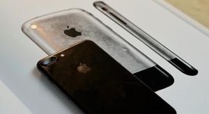 Veterán dizájner hagyta ott az Apple-t