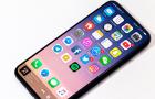 Valószínűleg Touch ID nélkül érkezik az iPhone 8