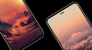 Lényegesen olcsóbb lehet az iPhone 8, mint gondolnánk
