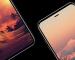 Ming-Chi Kuo szerint a Galaxy Note 8 lesz az iPhone 8 igazi vetélytársa