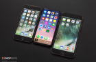 Ilyen lesz az iPhone 8; jelentős fejlődés vár Siri-re – mi történt a héten?