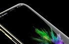 Kétéves szerződést írt alá az Apple a Samsunggal
