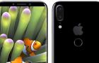 Sebességet váltanak az Apple beszállítói
