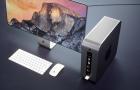 Ilyen lenne a moduláris Mac Pro? (koncepcióvideó)