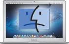 Egyre jobban terjednek a malware programok Mac-en