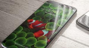 KGI: a tervezettnél jóval kevesebb iPhone 8-at szállít le ősszel az Apple