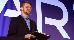 A NASA egyik specialistájával erősíti csapatát az Apple
