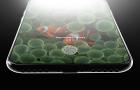 Akár ilyen csodaszép is lehetne az iPhone 8