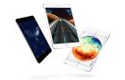 Az iPad Mini a felelős a csökkenő eladásokért?!