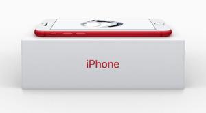 Megérkezett az iOS 10.3.2, macOS 10.12.5, watchOS 3.2.2 és a tvOS 10.2.1