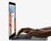 Pletyka: új MacBook Pro modellek érkeznek a WWDC '17-en