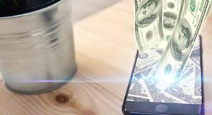 A fejlesztők adományait is megvámolná az Apple