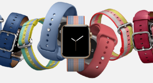 Sokkal nagyobb biznisz rejlik az Apple Watch-ban, mint gondolnánk