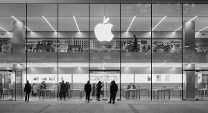 Elemzők szerint akár a Teslát is felvásárolhatná az Apple