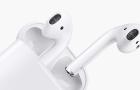 Kitalálod, hogy melyik Apple termékkel a legelégedettebbek a felhasználók?