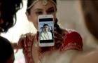 India továbbra is kiaknázatlan maradt az Apple számára