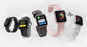 Megérkeztek a második béták: iOS 10.3.3, macOS 10.12.6, watchOS 3.2.3 és tvOS 10.2.2