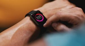 Az Apple Watch a legpontosabb mérőeszköz