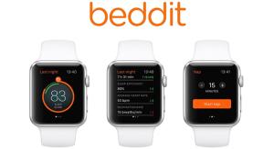 Népszerű Apple Watch fejlesztőt vásárolt fel az Apple