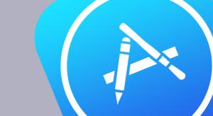 Drágult az App Store; így teljesített az Apple az első negyedévben – mi történt a héten?