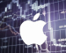 2017 Q2: csökkenő iPhone eladások, de növekvő bevétel?