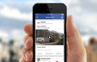 A Facebook is belekóstol a televíziózásba