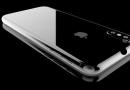 Újabb hírmorzsák szerint arcfelismerő funkcióval érkezik az iPhone 8