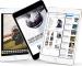 Pletyka: az Apple kinyírja az iPad Mini vonalat
