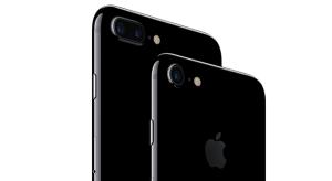 Már javában teszteli az 5G-t technológiát az Apple