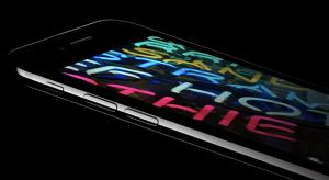Az iPhone 7 és 7 Plus volt a legmenőbb telefon az első negyedévben