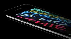 Megérkeztek az első iOS 10.3.3, macOS 10.12.6, watchOS 3.2.3 és tvOS 10.2.2 béták