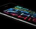 Pletyka: 2018-ban minden iPhone OLED kijelzővel lesz felszerelve