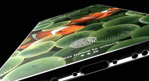 Októberben érkeznek az iPhone 8 és a 7s modellek