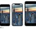 A vártnál jóval kevesebb iPhone 8-cal indul rajtnak az Apple