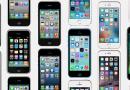 Ilyen lenne a második generációs iPhone SE?!