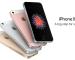 Az Apple és a Samsung telefonjaival a legelégedettebbek az emberek