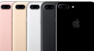 Egyre jobban törnek fel a kínai gyártók, miközben tovább stagnál az Apple