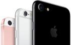 Továbbra is hűségesek maradnak az iPhone felhasználók