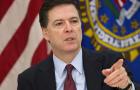 Az FBI képtelen feltörni az okostelefonok nagy részét