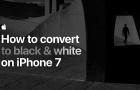 Újabb adag hangulatos 'hogyan készíts' videókat osztott meg az Apple
