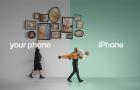 Forintosodott az App Store; ezer dollár alatt lesz az iPhone 8 ára – mi történt a héten?