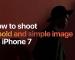Újabb remek tippeket ad az Apple az iPhone 7 tulajoknak