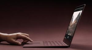 Ígéretes macOS és MacBook alternatívákat mutatott be a Microsoft