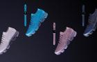 Apple Watch-hoz öltözteti cipőit a Nike