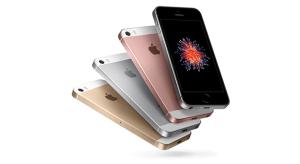 Végre elindulni látszik az indiai iPhone biznisz