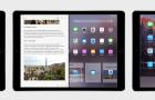 Remek iOS 11 koncepció érkezett a WWDC előtt