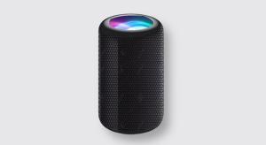 Az Apple már gyártja a saját gyártású Amazon Echo riválisát