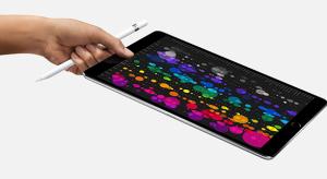Nagyot villantott az Apple; bemutatkoztak az új hardverek és az ősszel érkező szoftverek – mi történt a héten?