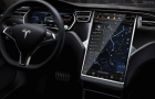 A Tesla is beszáll a zenestreamingelés világába